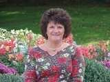 Laurie Thompson- Associate Broker