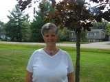 Verna Boyington - Associate Broker